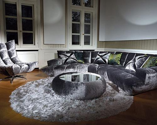 Bretz_sofa